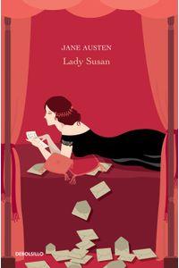 lib-lady-susan-penguin-random-house-9789877252422