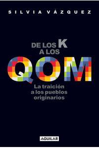 lib-de-los-k-a-los-qom-penguin-random-house-9789877350807