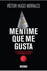 lib-mentime-que-me-gusta-penguin-random-house-9789877350791