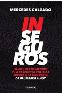 lib-inseguros-penguin-random-house-9789877351019
