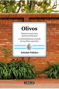 lib-olivos-penguin-random-house-9789877351682