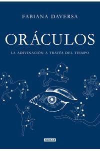 lib-oraculos-penguin-random-house-9789877351880