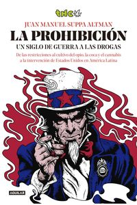 lib-la-prohibicion-penguin-random-house-9789877351927