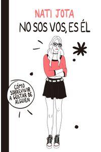 lib-no-sos-vos-es-el-penguin-random-house-9789877362053
