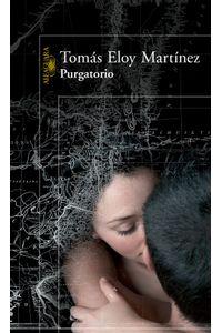 lib-purgatorio-penguin-random-house-9789877380644