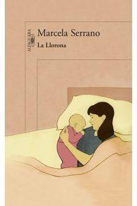 lib-la-llorona-penguin-random-house-9789877383102