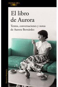 lib-el-libro-de-aurora-penguin-random-house-9789877383690
