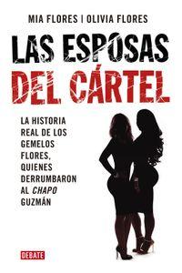 lib-las-esposas-del-cartel-penguin-random-house-9786073160179