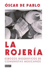 lib-la-rojeria-penguin-random-house-9786073163798
