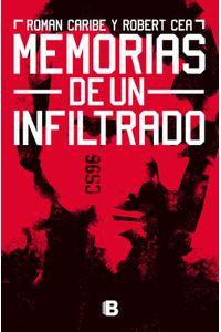 lib-memorias-de-un-infiltrado-penguin-random-house-9786073169912