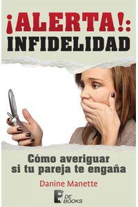 lib-alerta-infidelidad-penguin-random-house-9786074805505