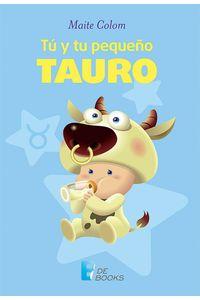 lib-tu-y-tu-pequeno-tauro-penguin-random-house-9786074806328