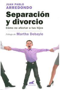 lib-separacion-y-divorcio-penguin-random-house-9786074807615