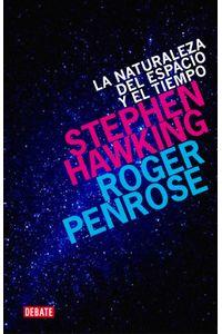lib-la-naturaleza-del-espacio-y-del-tiempo-penguin-random-house-9788499921563