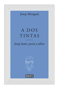 lib-a-dos-tintas-penguin-random-house-9788499923550