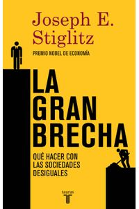 lib-la-gran-brecha-penguin-random-house-9788430617739