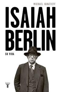 lib-isaiah-berlin-penguin-random-house-9788430619955