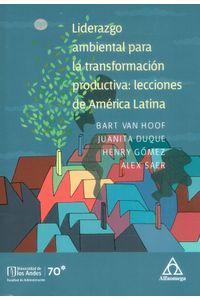 liderazgo-ambiental-para-la-9789587784190-uand
