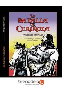 ag-la-batalla-de-cerinola-editorial-edaf-sl-9788441435896