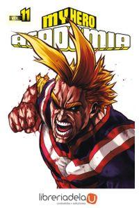 ag-my-hero-academia-11-planeta-deagostini-comics-9788491468530