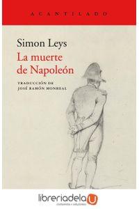 ag-la-muerte-de-napoleon-acantilado-9788417346027