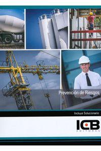 prevencion-de-riesgos-9788490213681-bibl