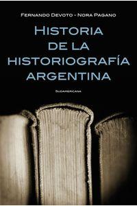 lib-historia-de-la-historiografia-argentina-penguin-random-house-9789500746700