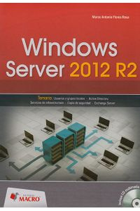 windows-server-2012-r2-9786123042493-elog