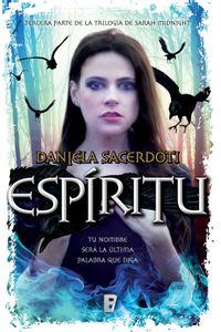 lib-espiritu-trilogia-sara-midnight-3-penguin-random-house-9786074808384