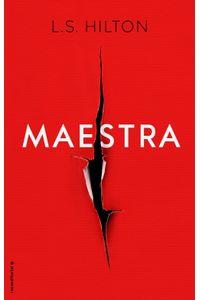 lib-maestra-roca-editorial-de-libros-9788416498956