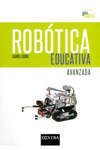 robotica-educativa-9788416898145-dida