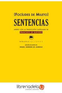 ag-sentencias-abada-editores-9788417301019