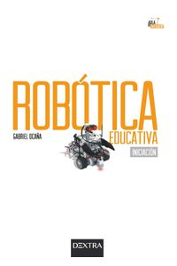 ROBOTICA-EDUCATIVA-INICIACION-9788416277537-DIDA