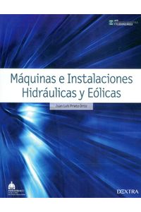 maquinas-e-instalaciones-hidraulicas-9788416277810-dida