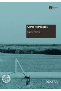 obras-hidraulicas-9788416277766-dida