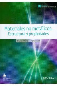 materiales-no-metalicos-9788416277797-dida