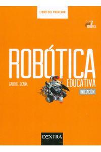 robotica-educativa-iniciacion-9788416277599-dida