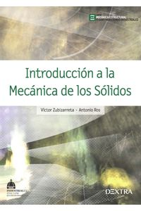 introduccion-a-la-mercanica-de-los-solidos-9788416277476-dida