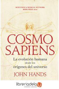 ag-cosmosapiens-la-evolucion-humana-desde-los-origenes-del-universo-la-esfera-de-los-libros-sl-9788491640257