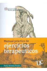 manual-practico-de-ejercicios-terapeuticos-9789587323160-ucal