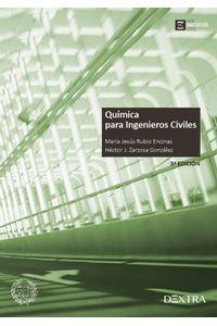 quimica-para-ingenieros-9788416277698-dida