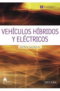 vehiculos-hibridos-9788416277421-dida