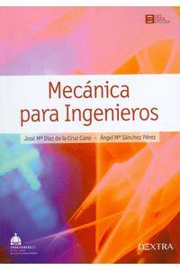 mecanica-para-ingenieros-9788416277988-dida