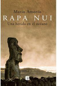 lib-rapa-nui-penguin-random-house-9789569977411