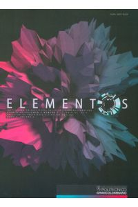 revista-elementos-2027923X-5-5-poli