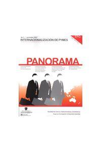 49_panorama_poli