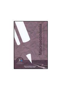 73_macroeconomia_poli