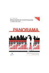 54_panorama_5_poli