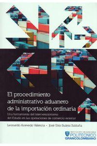el-procedimiento-administrativo-9789588721446-poli