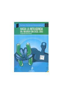 35_hacia_la_inteligencia